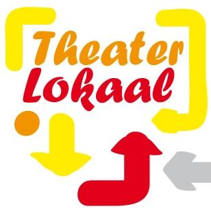 TheaterLokaal